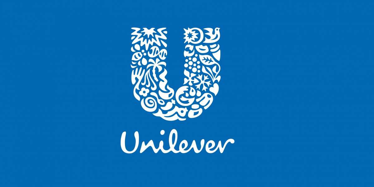 Unilever and other brands to halt all U.S. advertising on Social Media