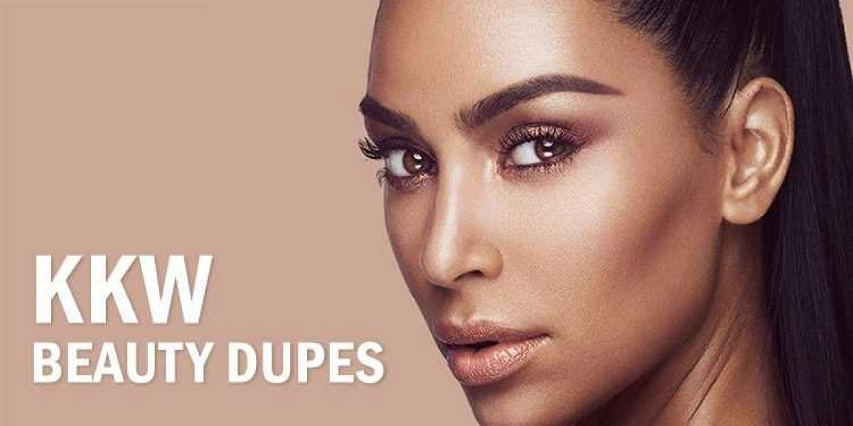 Coty Inc. to buy 20% stake in Kim Kardashian West's $1 Billion beauty line