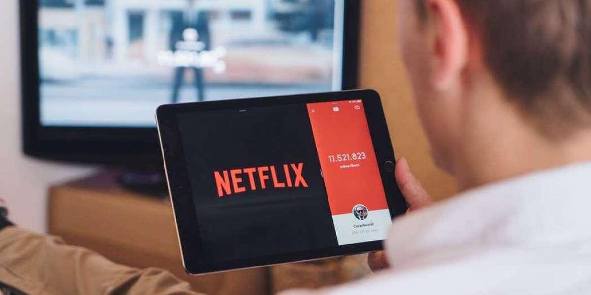 Conan Doyle estate sues Netflix over 'emotional' Sherlock Holmes