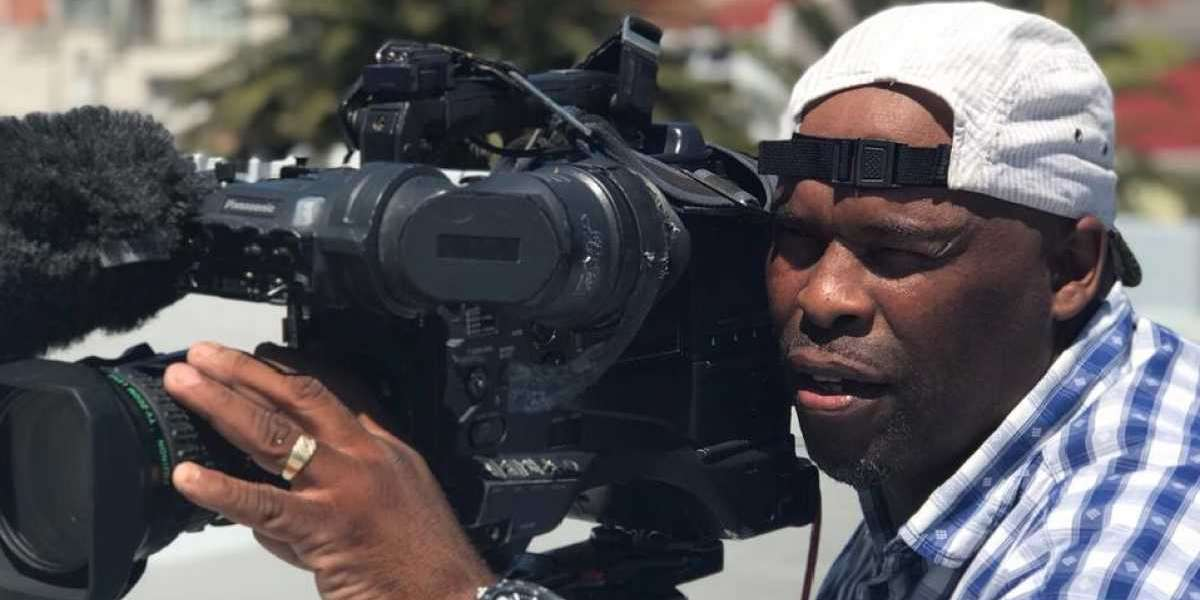 eNCA camera operator dies from Covid-19 related symptoms
