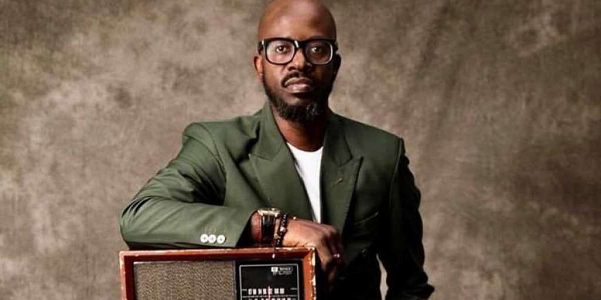 DJ Black Coffee acquires stake in Gallo Music Investments