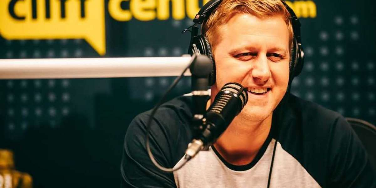 Gareth Cliff responds to backlash over his letter to President Cyril Ramaphosa