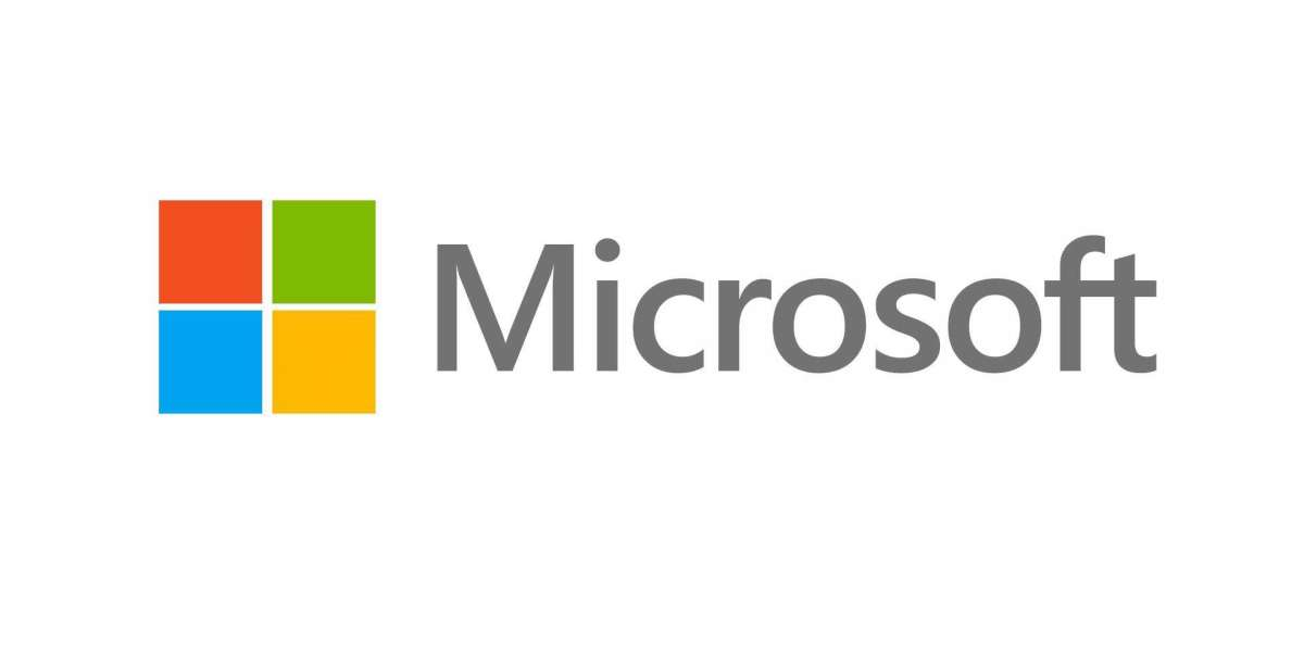Microsoft claims removing annoying Windows apps is a copyright violation