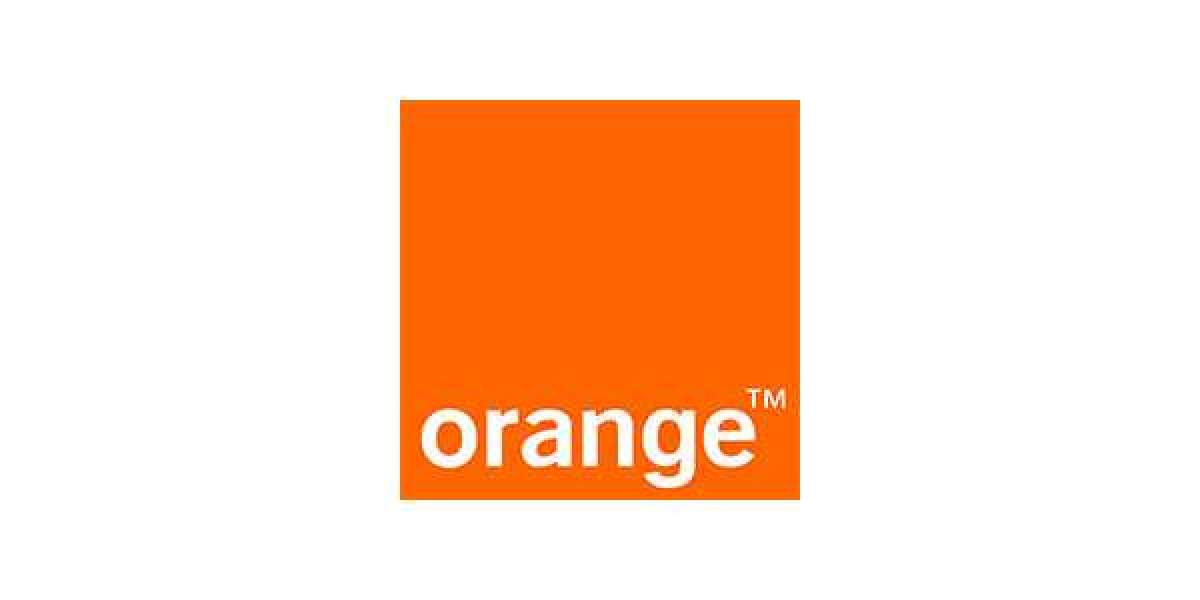 Orange Mobile network coming to South Africa