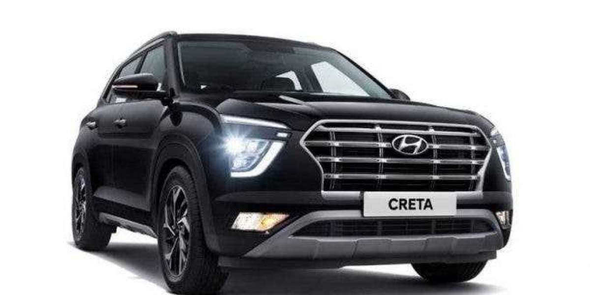 New Hyundai Creta coming to South Africa in 2020