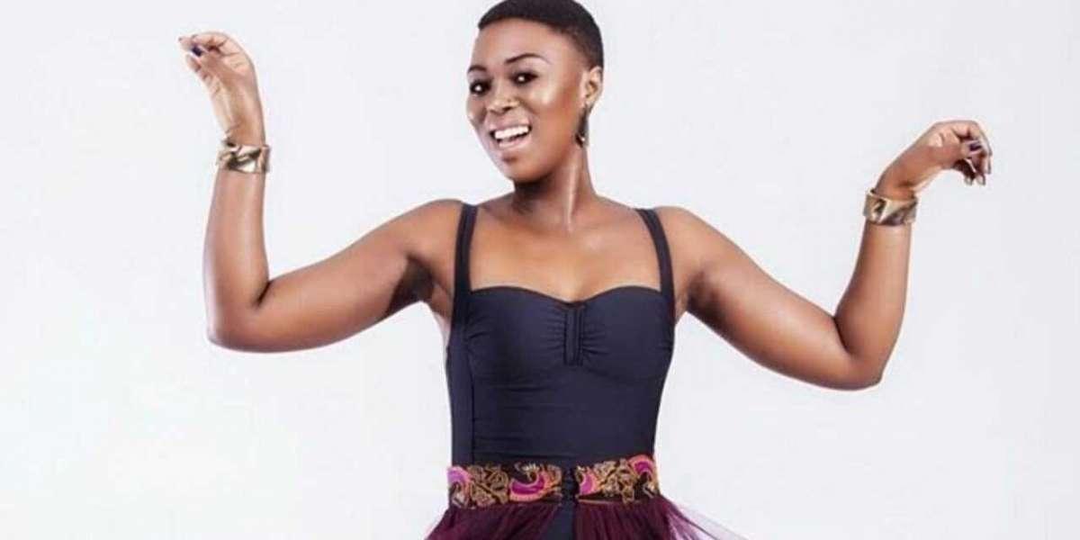Brenda Ngxoli joins The Queen