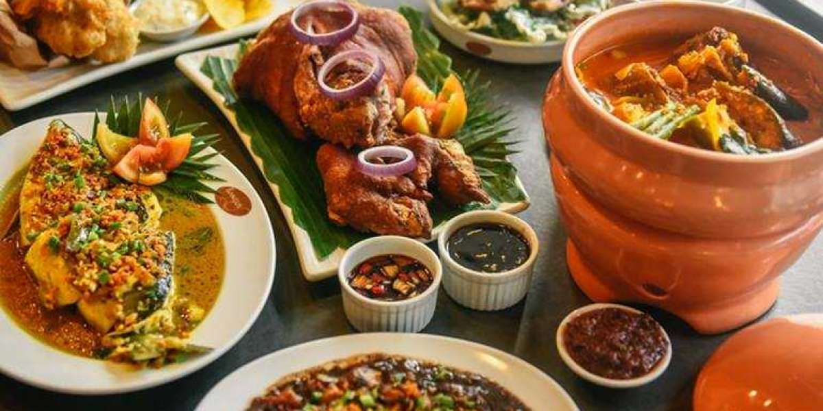 Restaurants to open for food delivery only