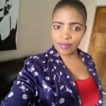 Noloyiso Ndzwane