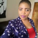 Noloyiso Ndzwane profile picture