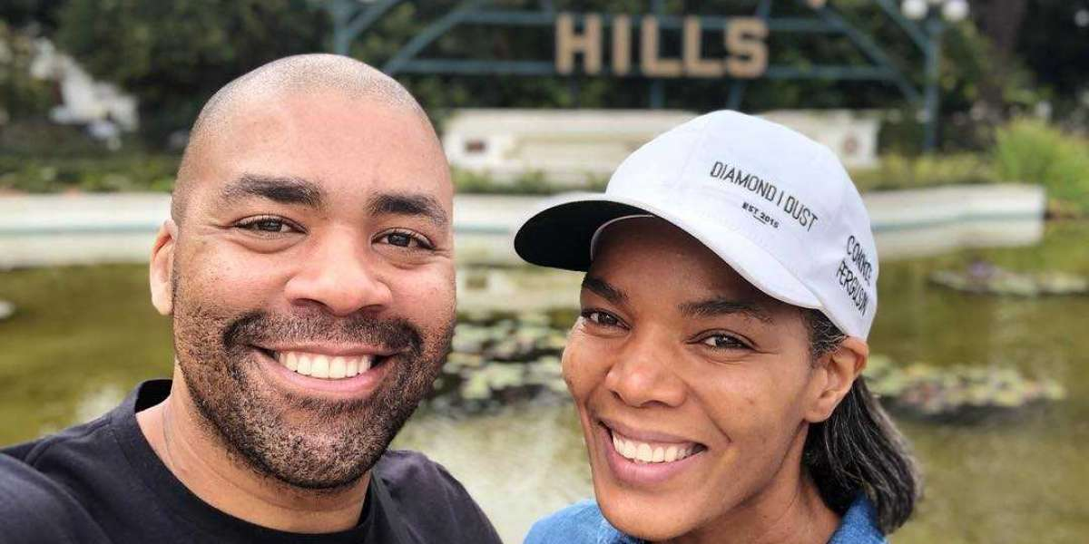 The Fergusons hit back at claims of mistreatment by actors