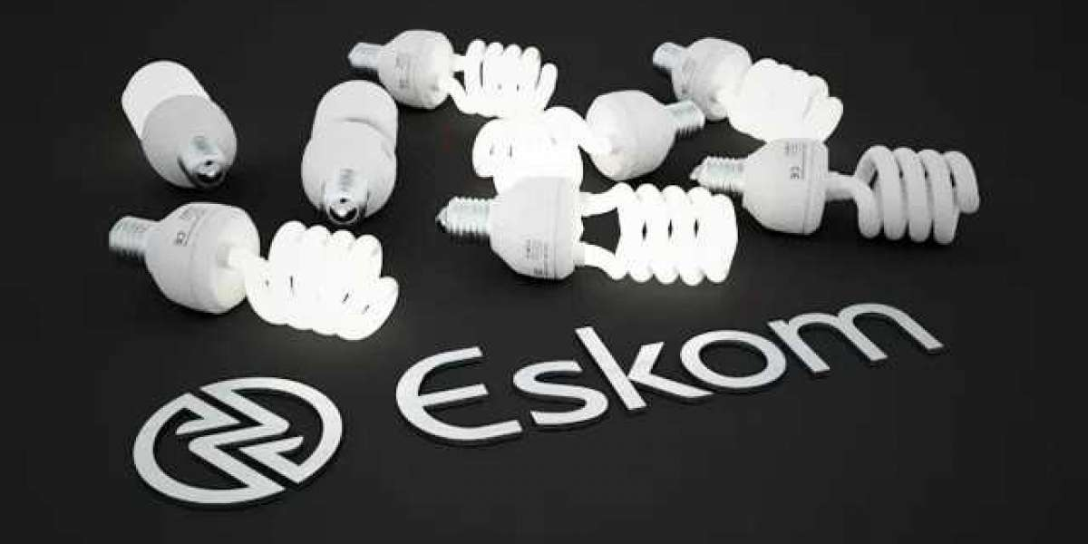 Eskom tells municipalities to prepare for stage 8 load-shedding