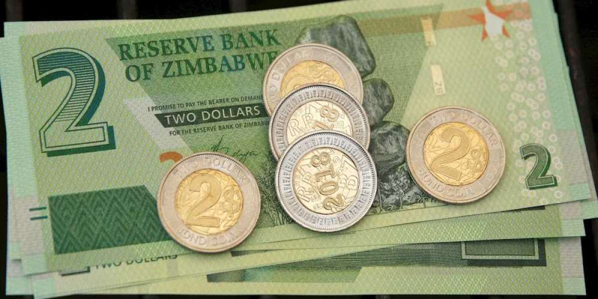 Zimbabwe inflation now at 926%