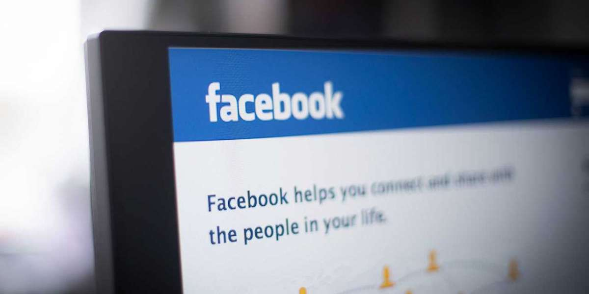 Facebook removes 2.5 million posts selling COVID-19 equipment