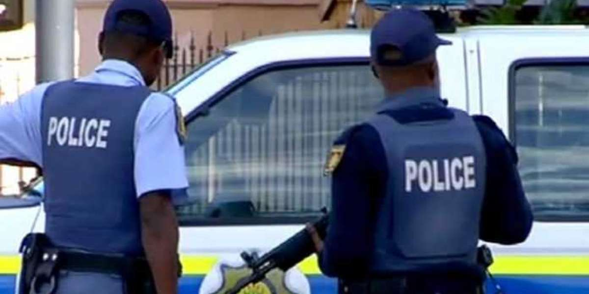 Itsoseng man jumps in front of truck after 'killing wife'