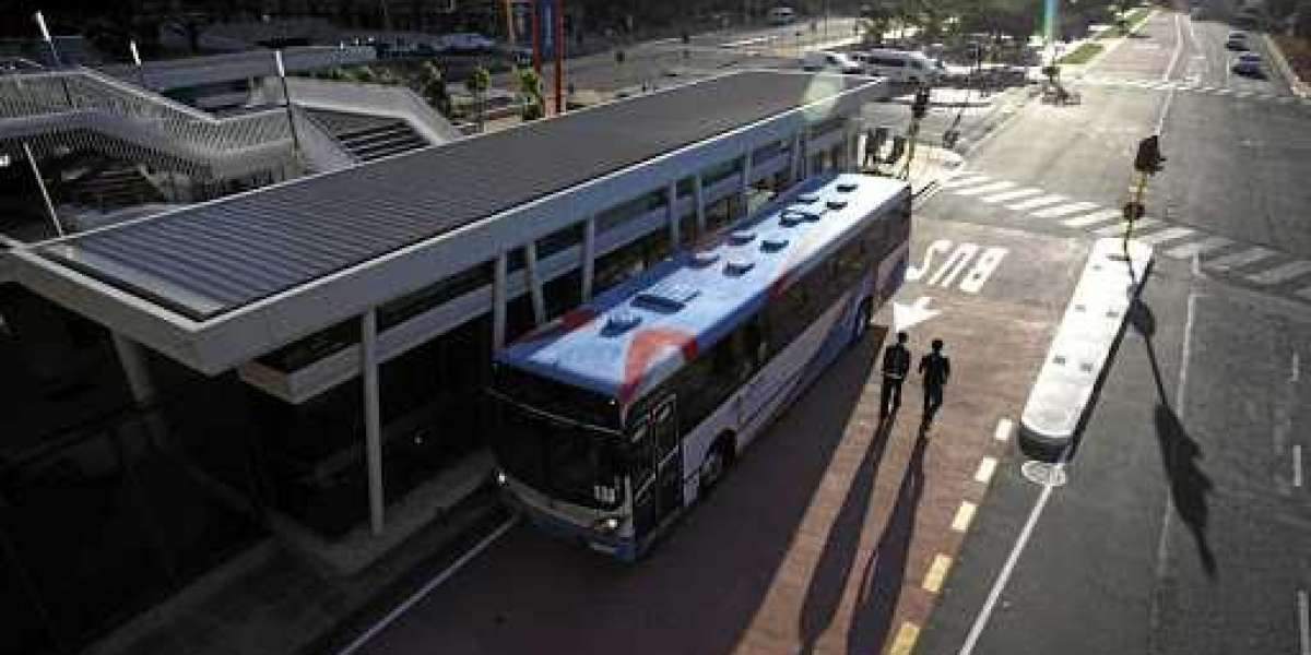 Bus driver paid R21 and told to claim the rest from UIF