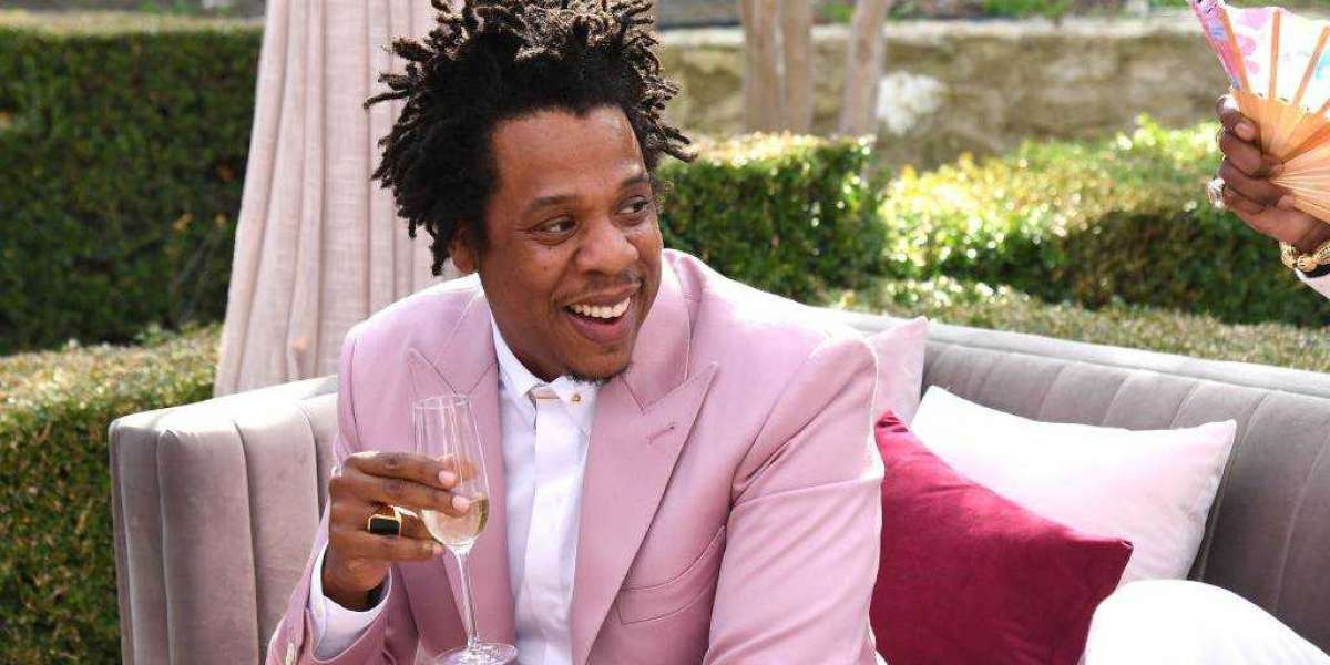 Jay-Z's Made In America Festival Postponed To 2021