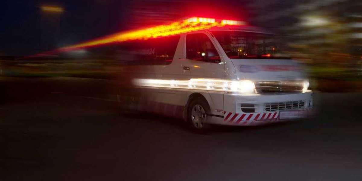 Seven dead bodies found shot, burnt and dumped next to the Putfointein off-ramp in Ekurhuleni
