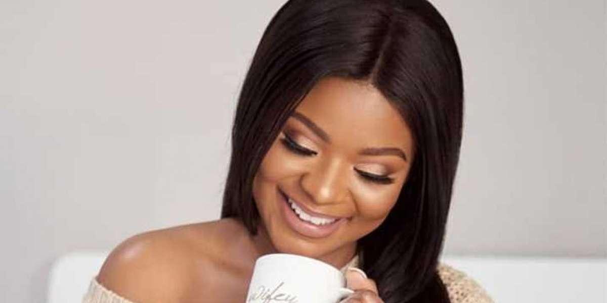 Amo Chidi Resigns From Rhythm City