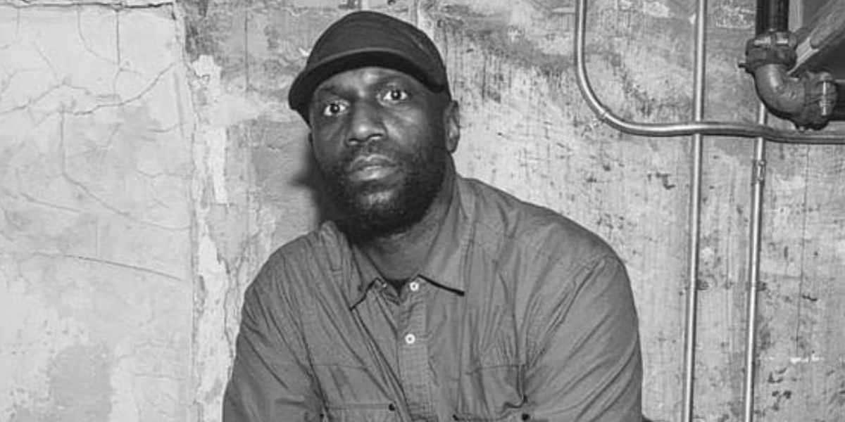 Malik B, An Original Member Of The Roots, Dies At 47