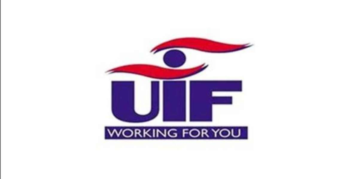 UIF resumes COVID-19 relief fund payments
