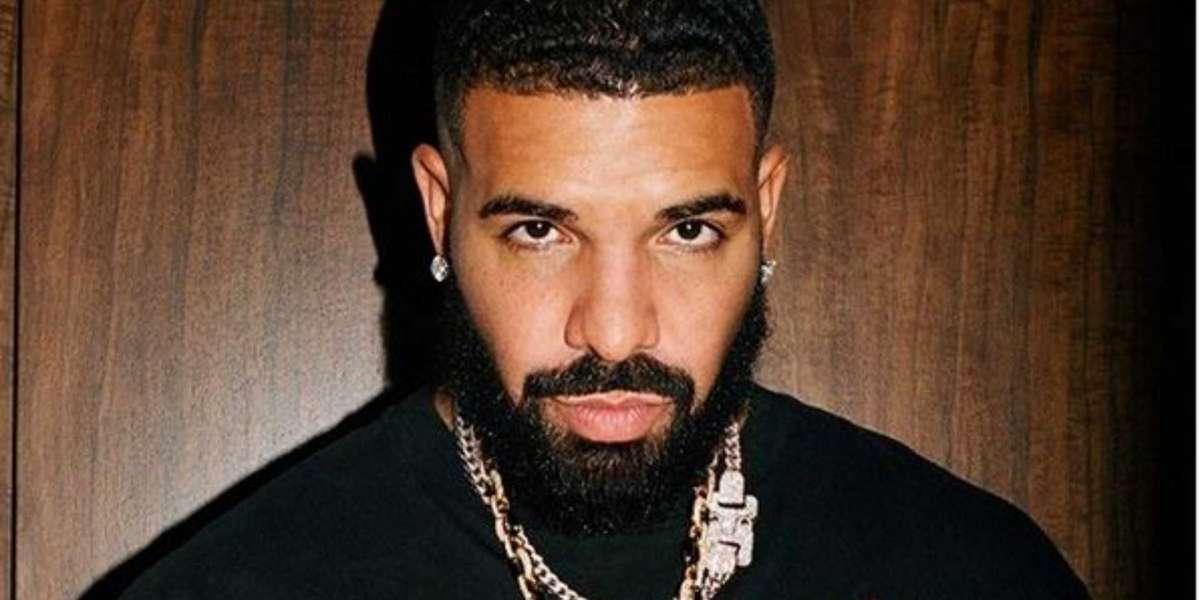 Drake announces upcoming album titled 'Skeleton King'
