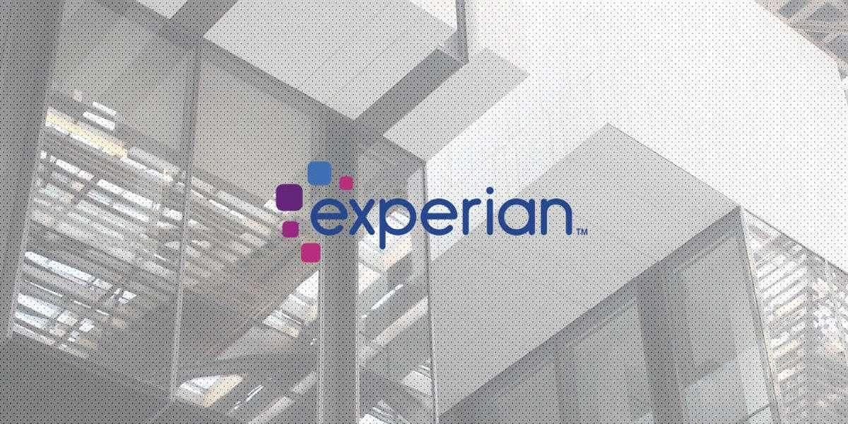 Experian data breach: Suspect identified, hardware impounded, personal info secured