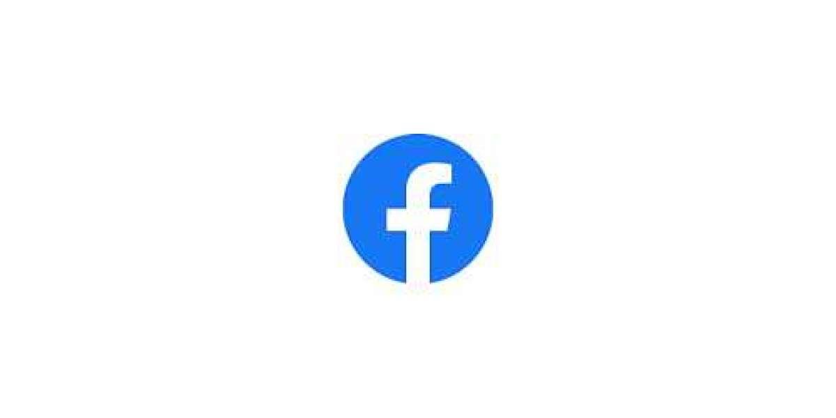 Facebook's new look to kick-in  September