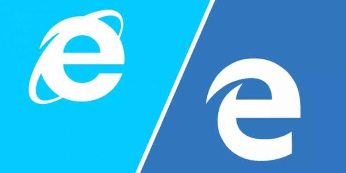 Microsoft pulls plug on Internet Explorer after 25 years
