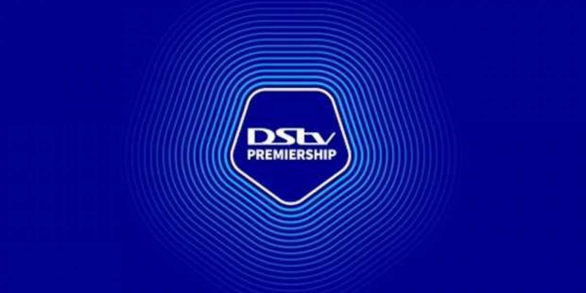PSL confirm Dstv as new Premiership sponsor