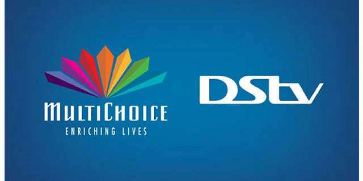 Groupe Canal+ acquires  stake in  Multichoice