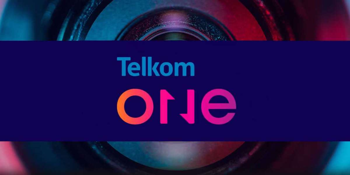 Telkom to launch its own video streaming service