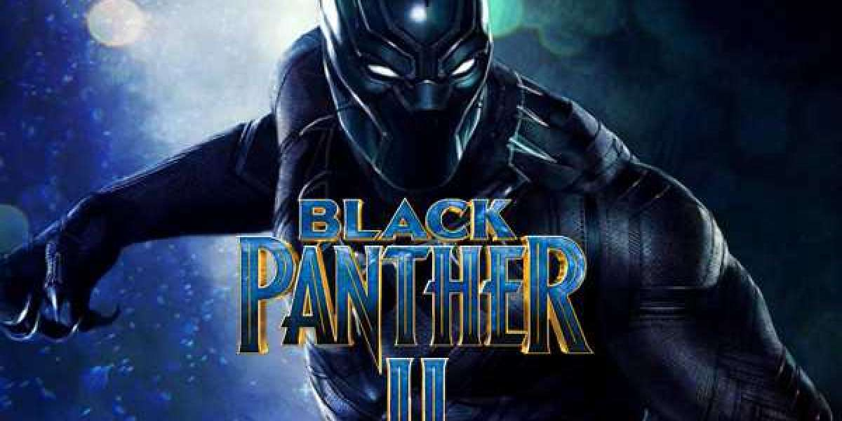 Black Panther sequel to begin filming in 2021