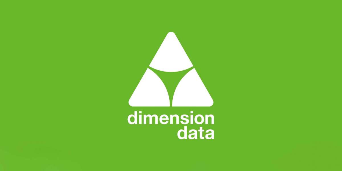 Dimension Data taken to court over alleged racism