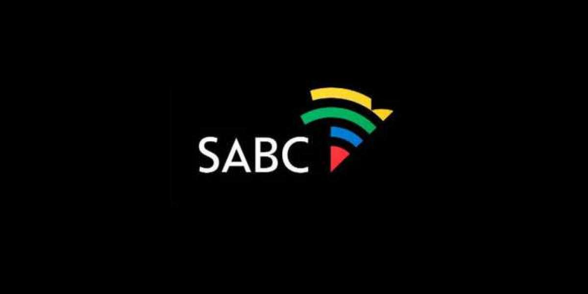 The average salary at the SABC is R791,000