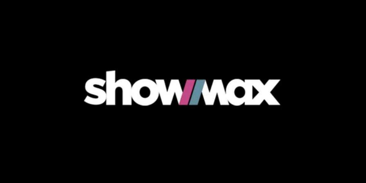 Free version of Showmax launched in South Africa