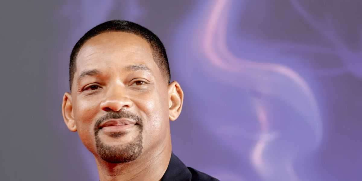Will Smith talks 30-year bitter feud with Janet Hubert