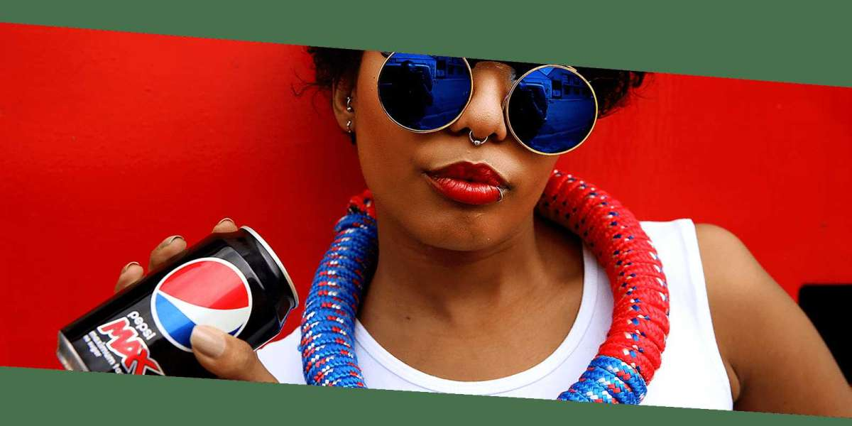 Pepsi To Sponsor Social Media Music Competition Featuring Fat Joe