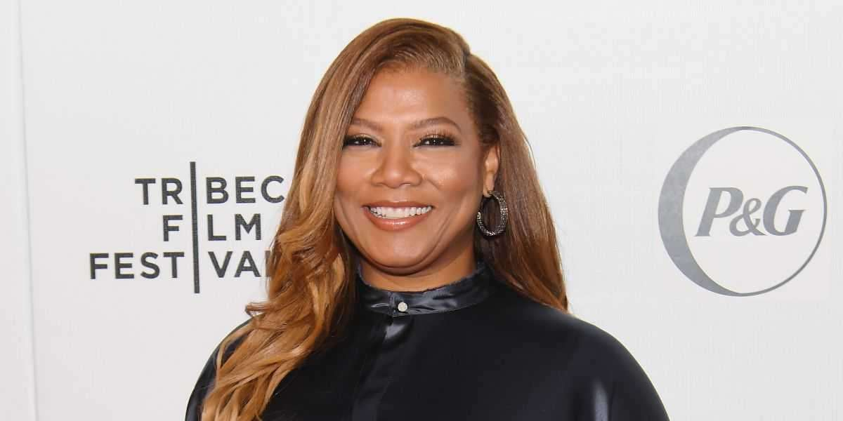 Queen Latifah to star in 'The Equalizer' Reboot