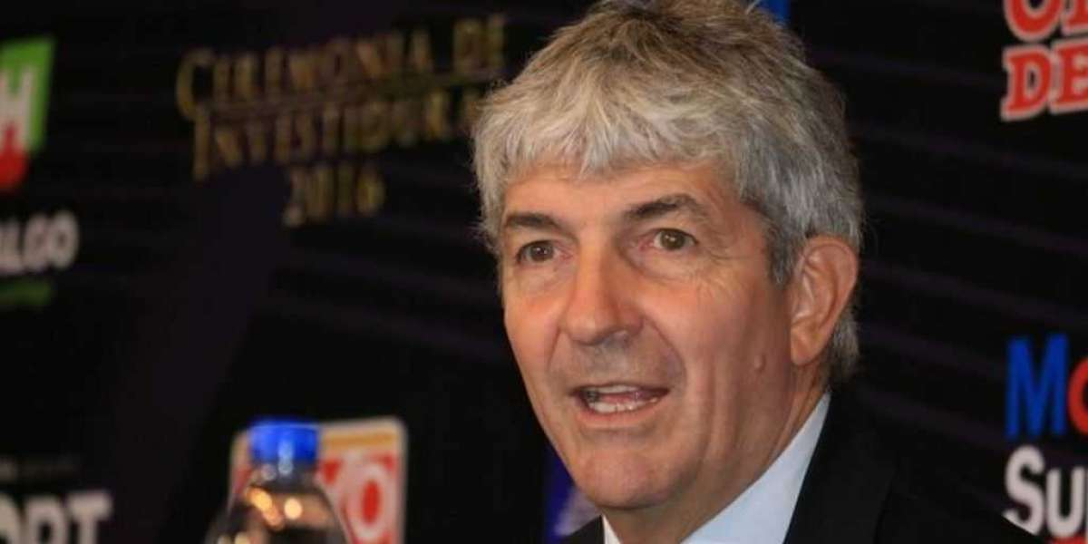 Italy's 1982 World Cup hero Paolo Rossi dies