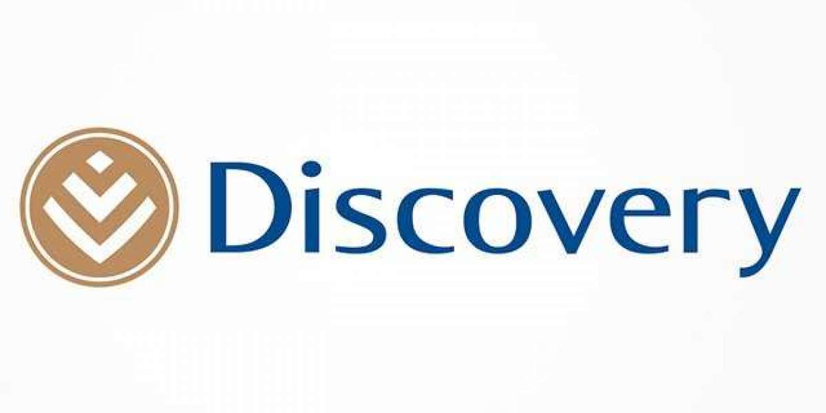 Discovery launches Prepaid Health product for R300