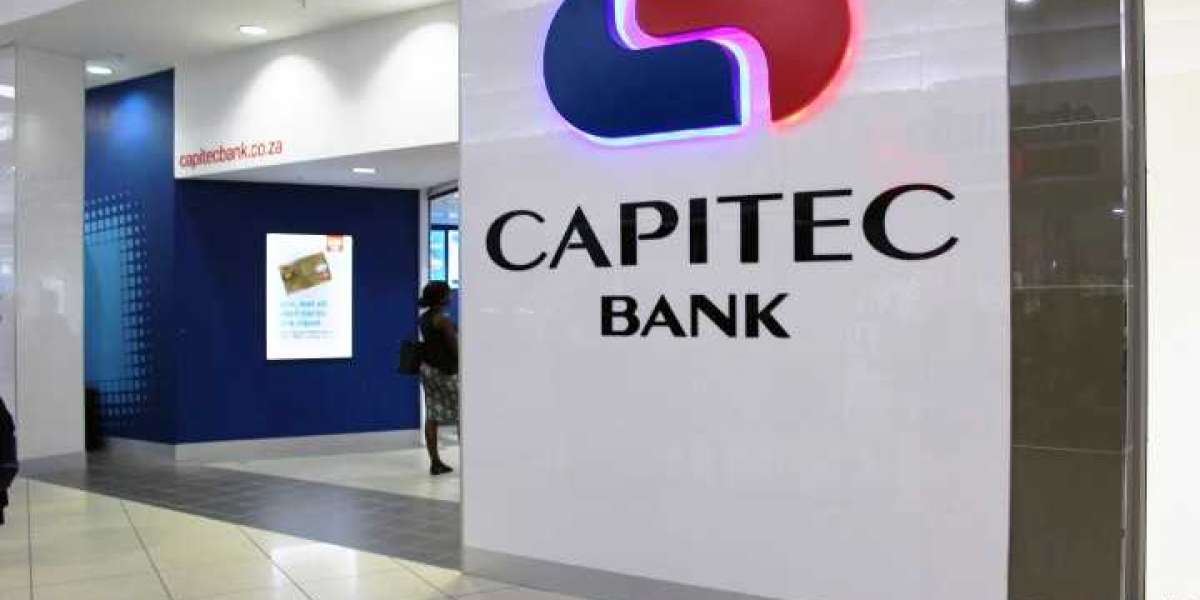 Capitec Bank to refund clients as part of Covid-19 relief