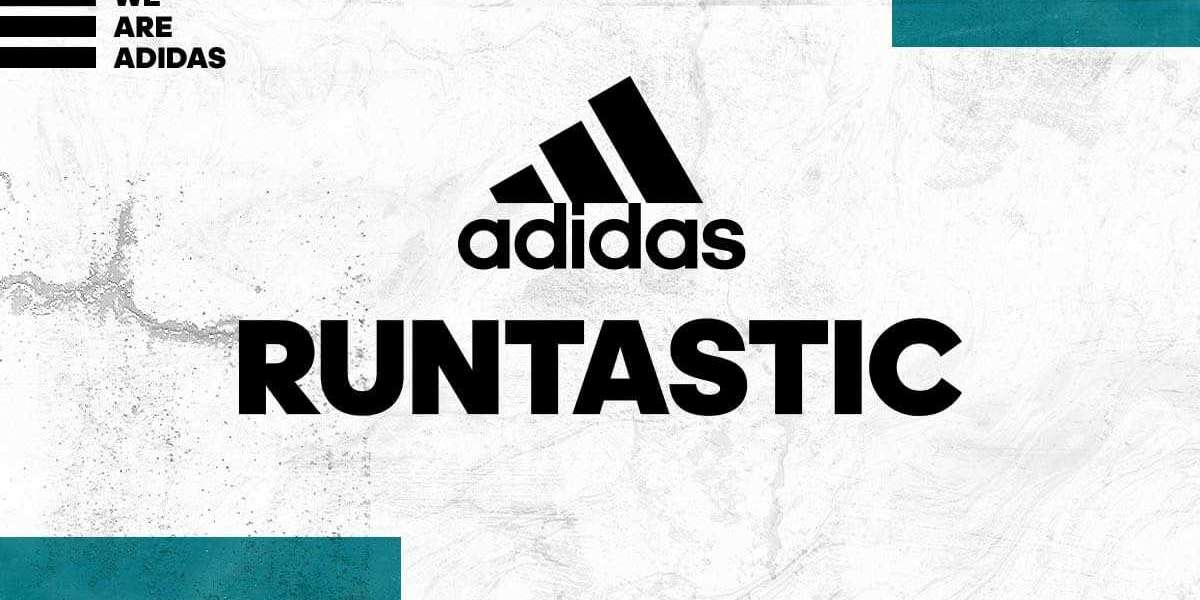 How Adidas' apps rewarded customers during the pandemic and spurred brand equity