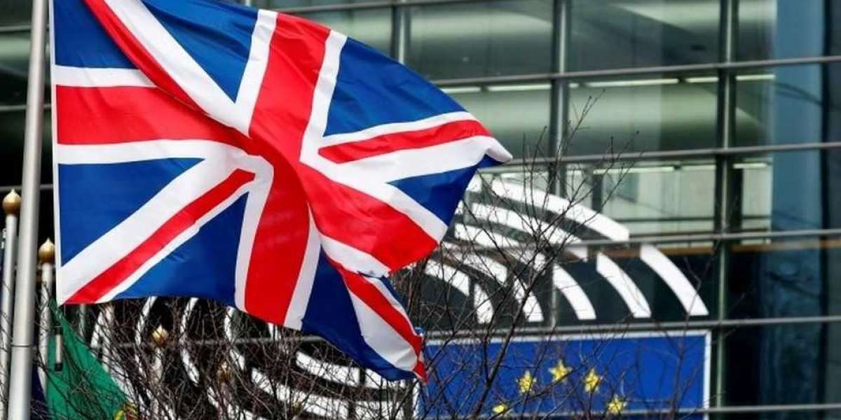 Brexit: New era for UK as it separation from European Union