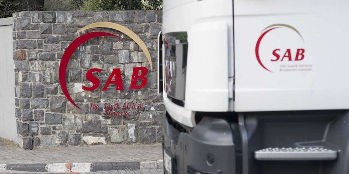 SAB cancels another R2.5bn in capital investment, R5bn in total lost to the SA economy