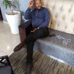 Barney Mauwane Profile Picture