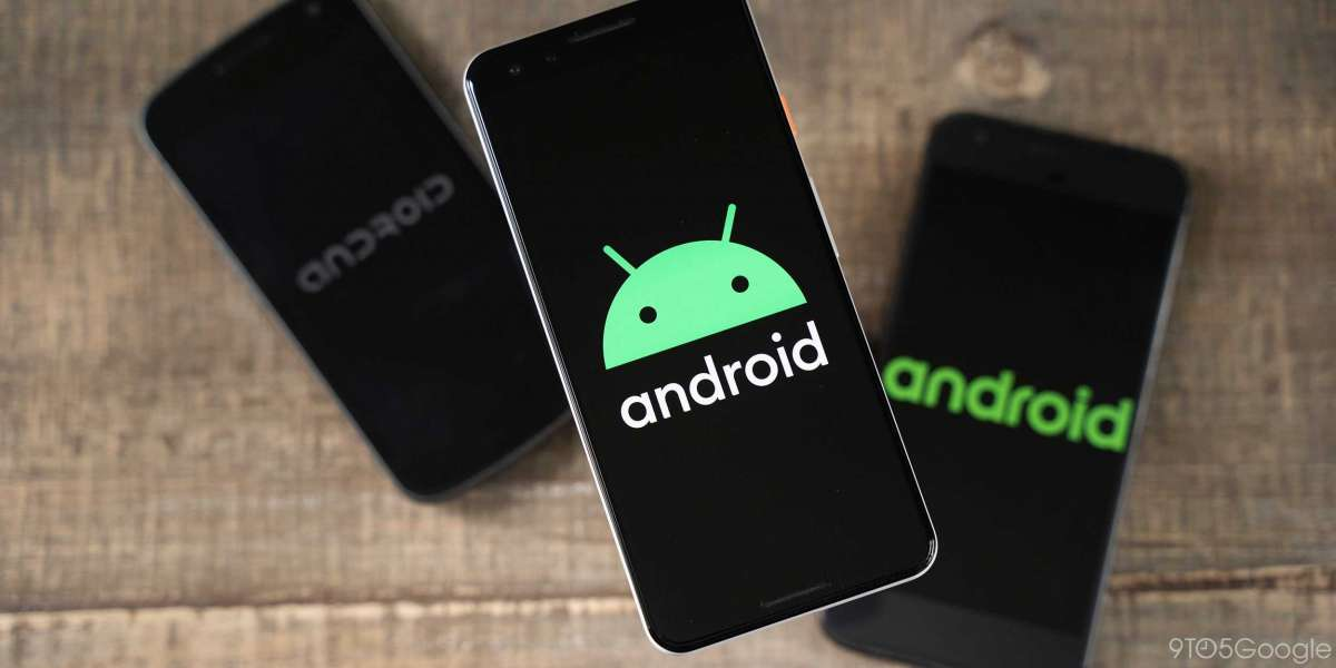 Samsung users report Android apps crashing issues but Google says it's working on a fix