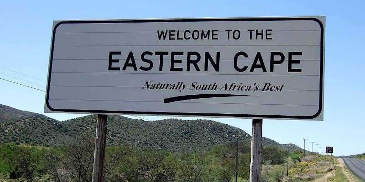 UK broadcaster slammed for calling Eastern Cape 'the deadliest place on Earth'