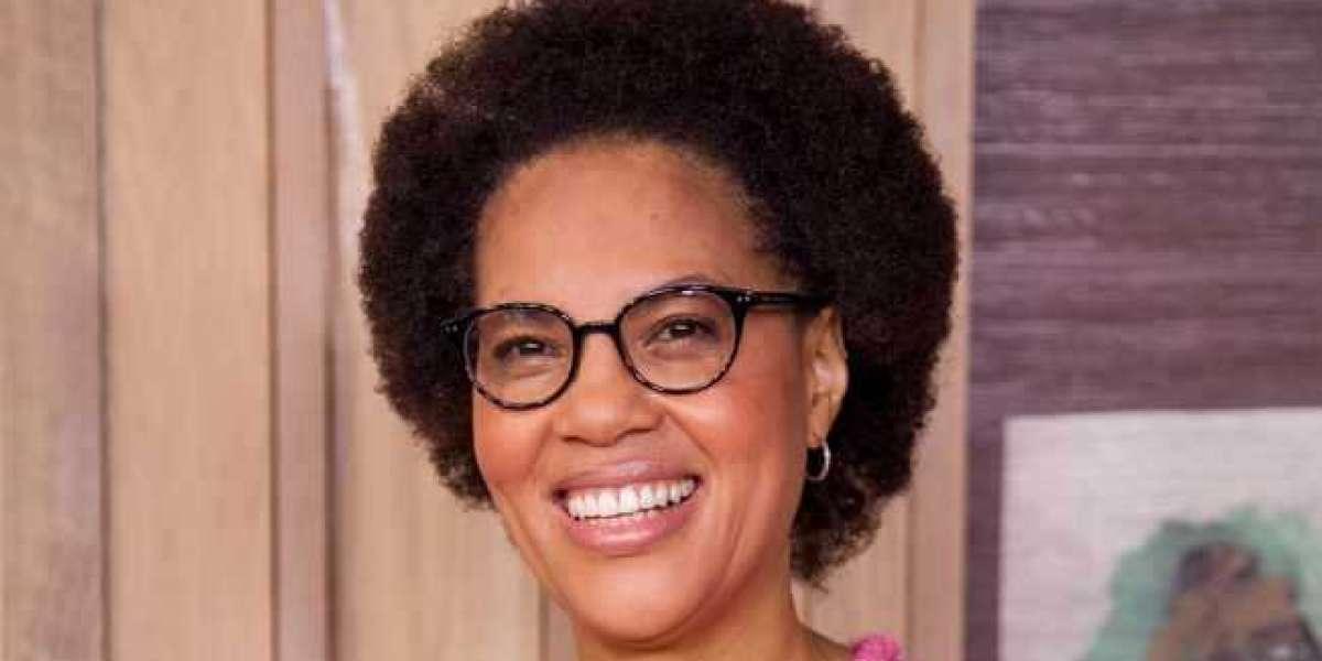 UKZN's first black female head of medicine awarded international medal of honour