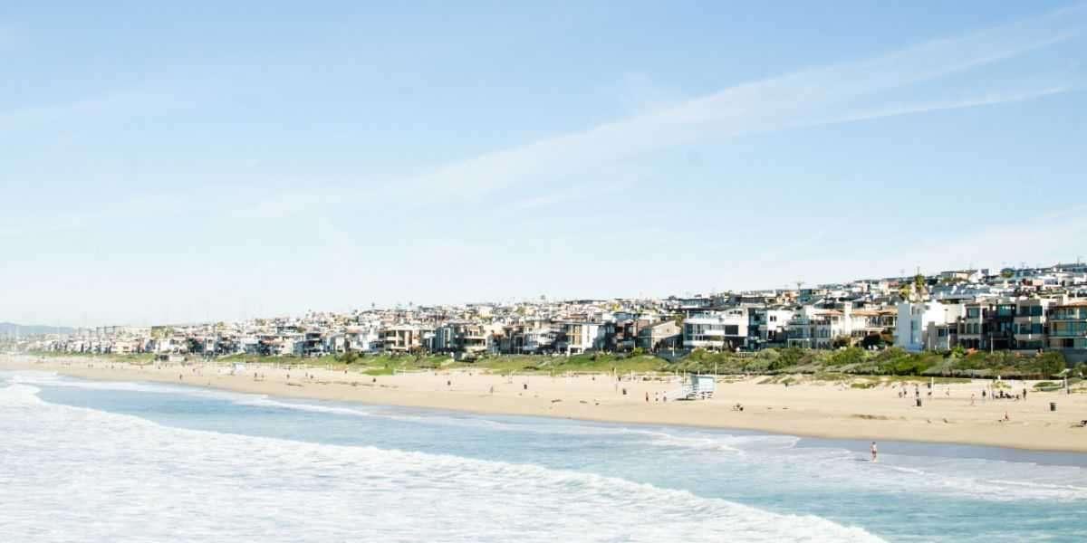 Black Family To Regain Ownership Of Multimillion Beach Property