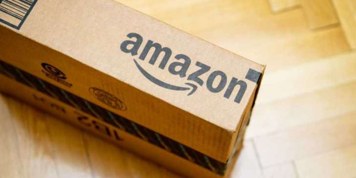 Amazon is hiring in South Africa (including work-from-home jobs)